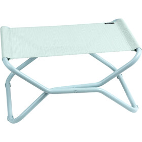 Lafuma Mobilier Next Reposapies Batyline Duo, blue/mistral